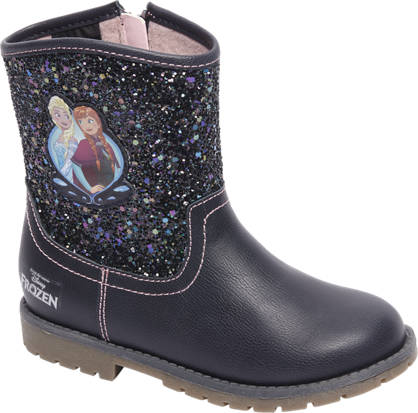Frozen Čizme s ukrasom