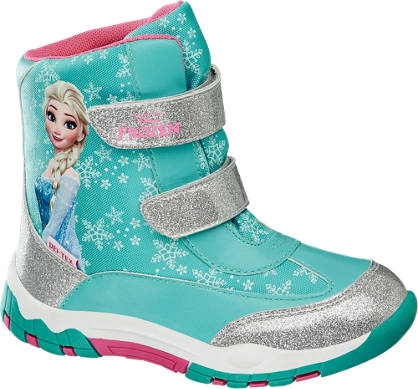 Disney Frozen Disney Frozen Boot Bambina