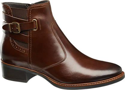 5th Avenue 5th Avenue Chelsea Boot Damen