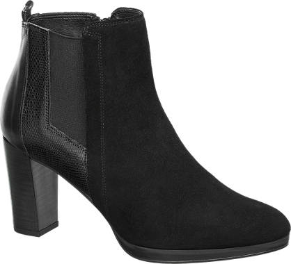 5th Avenue 5th Avenue Stiefelette Damen