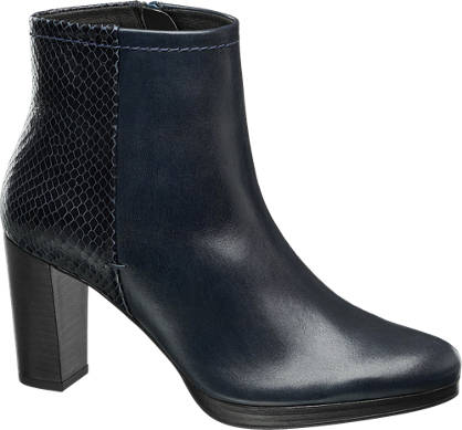 5th Avenue 5th Avenue Stivaletto Donna