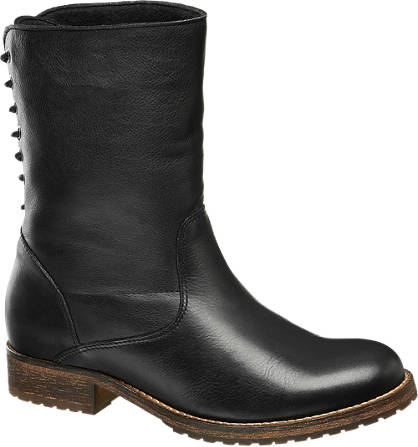5th Avenue 5th Avenue Boot Donna