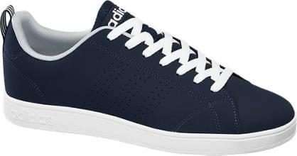 adidas neo label VS ADVANTAGE CLEAN