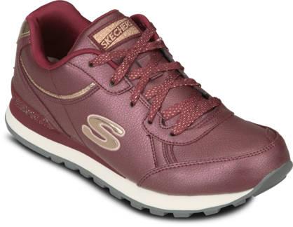Skechers Skechers Sneaker - OG 82-SHIMMERS