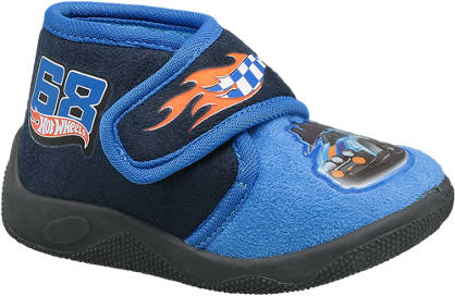 Hot Wheels Kućne cipele