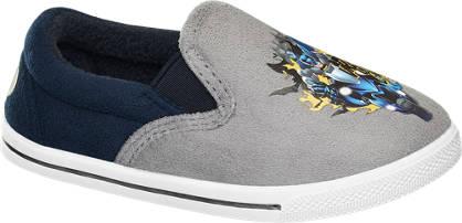 Batman Kućne cipele