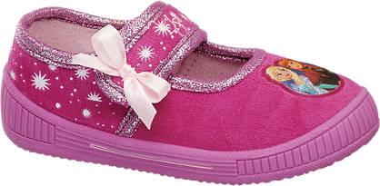 Frozen Kućne cipele