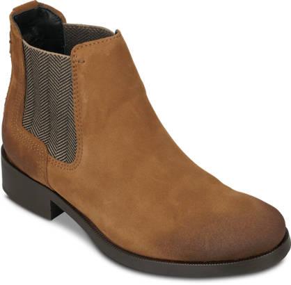 Hilfiger Denim Tommy Hilfiger Chelsea-Boots