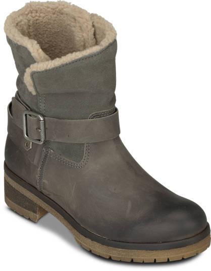 Hilfiger Denim Hilfiger Denim Boots