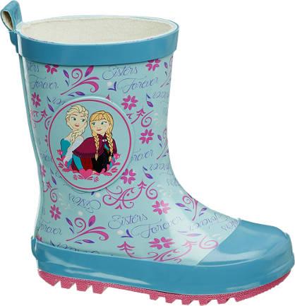 Disney Frozen Disney Frozen Gummistiefel Mädchen