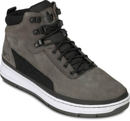 K1X K1X Mid-Cut Sneaker - GK 3000