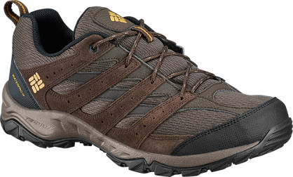 Columbia Columbia Outdoorschuh Damen