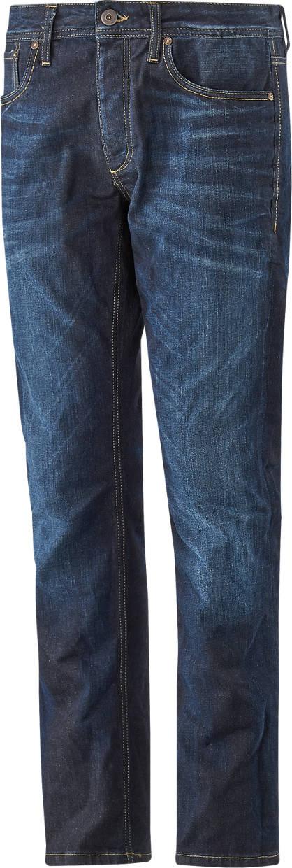 Jack + Jones Jack & Jones Jeans Herren