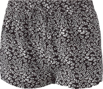 Black Box Black Box Short Damen
