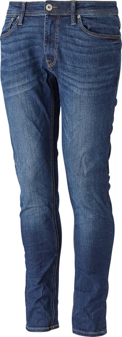Jack + Jones Jack & Jones Jeans Uomo