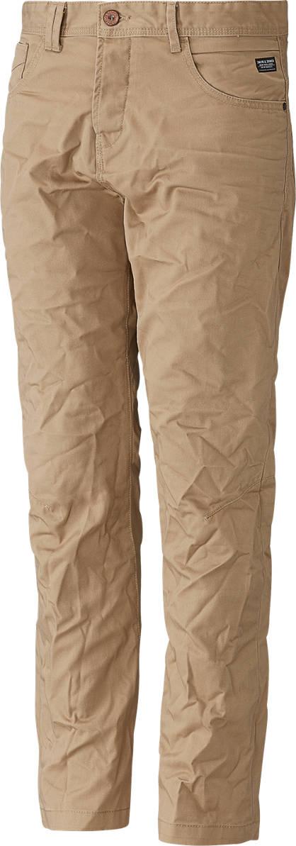 Jack + Jones Jack & Jones Pantaloni Uomo