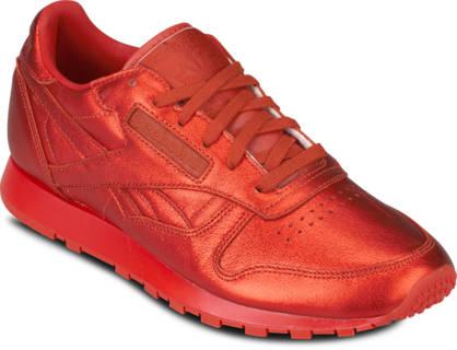 Reebok Reebok Sneaker -  FACE Stockholm Classic Leather Fashion