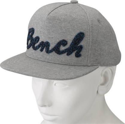 Bench Cap