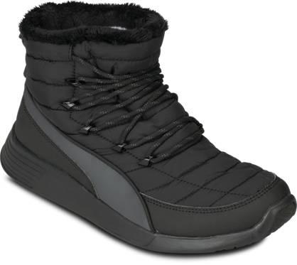 Puma Puma Boots