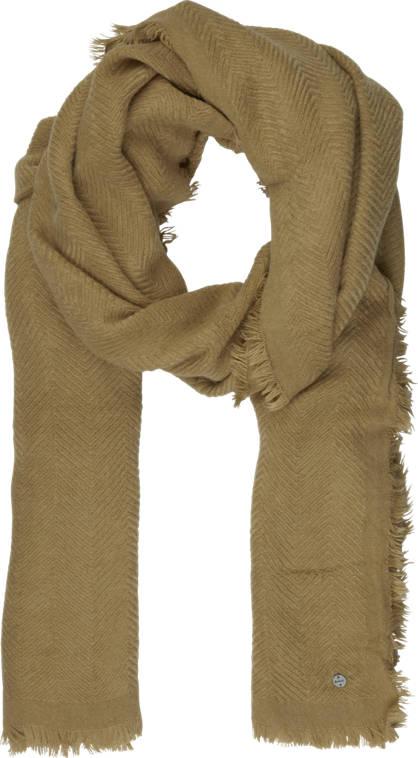 Bench Bench Schal