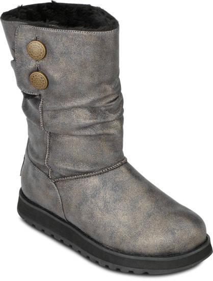 Skechers Skechers Boots