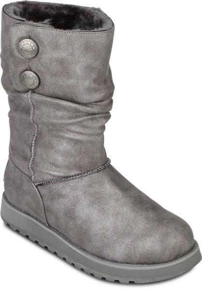Skechers Skechers Boots - KEEPSAKES