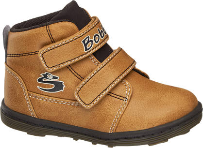 Bobbi-Shoes Bobbi-Shoes Chaussure avec velcro Garçons