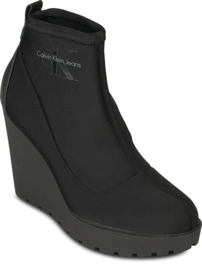 Calvin Klein Calvin Klein Wedges - SEVEN