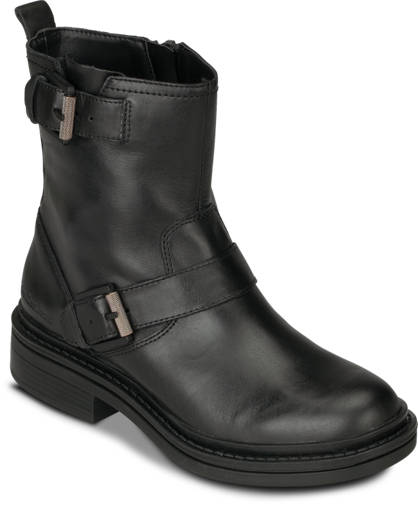 Calvin Klein Boots - FLYNN
