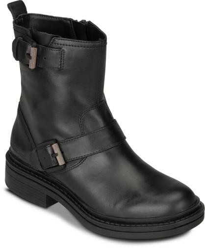 Calvin Klein Calvin Klein Boots - FLYNN