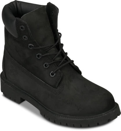 Timberland Timberland Schnürboots - 6-INCH CLASSIC BOOT