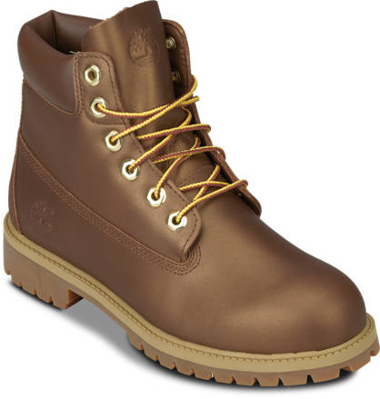 Timberland Timberland Schnürboots - 6IN CLASSIC BOOT