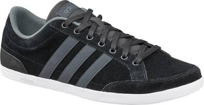 Adidas Neo adidas Caflaire Hommes