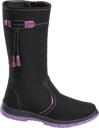 Graceland Graceland Boot Filles