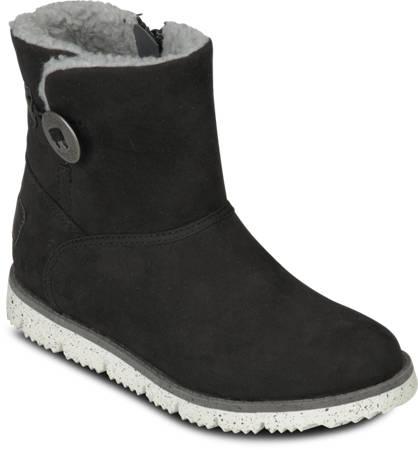S.Oliver S.Oliver Boots