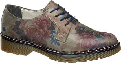 Catwalk Catwalk Chaussure à lacet Femmes