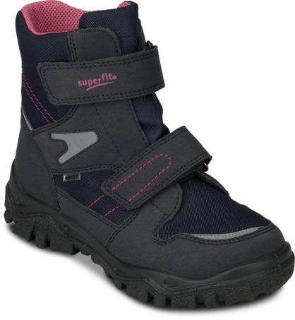 Superfit Superfit Thermoboot - HUSKY 2, Weite M IV