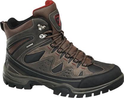 Highland Creek Cipele za planinarenje