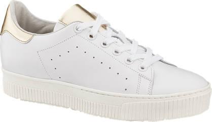 Catwalk Catwalk Sneaker Donna