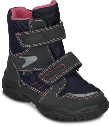 Superfit Superfit Thermoboot - HUSKY 1, Weite M IV