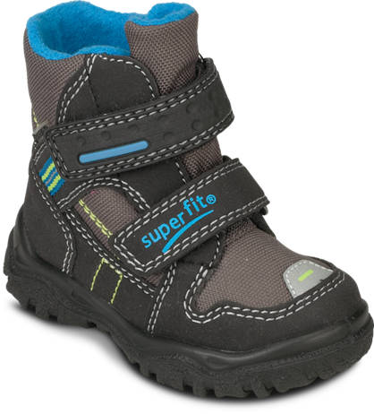 Superfit Superfit Thermoboots