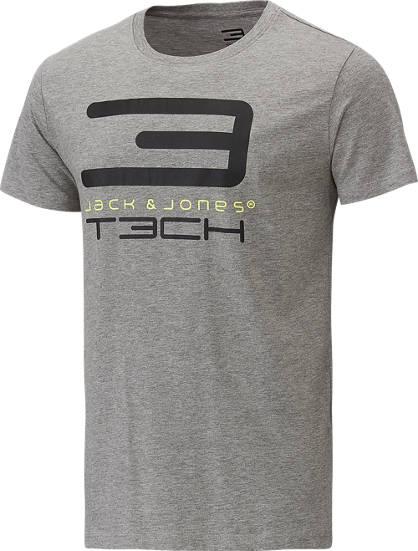 Jack + Jones Jack & Jones Shirt Hommes