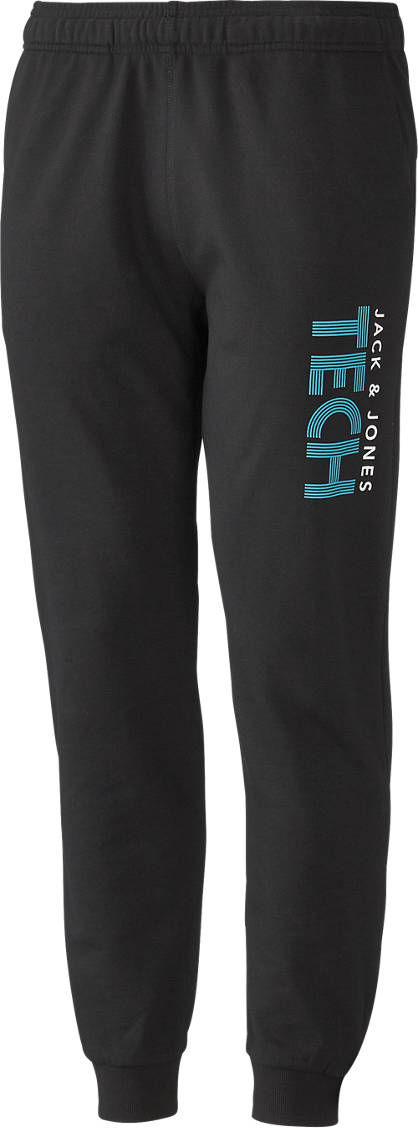 Jack + Jones Jack & Jones Sweatpants Herren