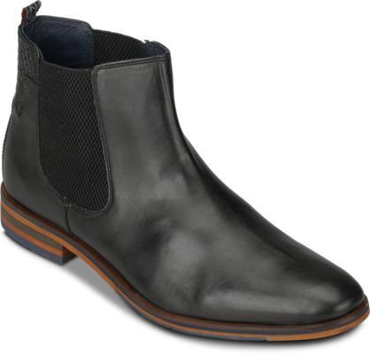 Daniel Hechter Daniel Hechter Chelsea Boots - RENZO EVO