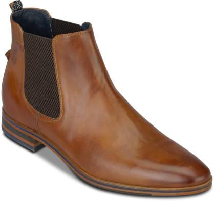 Daniel Hechter Daniel Hechter Chelsea-Boots - RENZO EVO