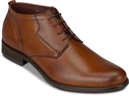 Daniel Hechter Business-Schuh - LUCIEN