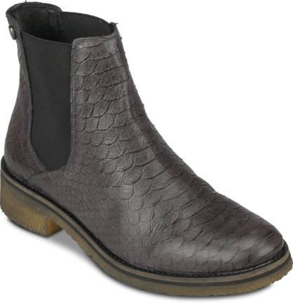 Via Vai Chelsea-Boots
