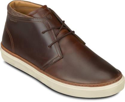 Gant Gant Mid-Cut Schnürschuh - BARI
