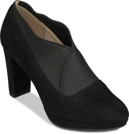 Clarks Clarks Clarks Ankle-Boots - KENDRA MIX
