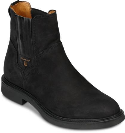 Gant Gant Chelsea-Boots - ASHLEY